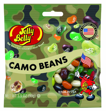 JellyBelly_CamoBeans1